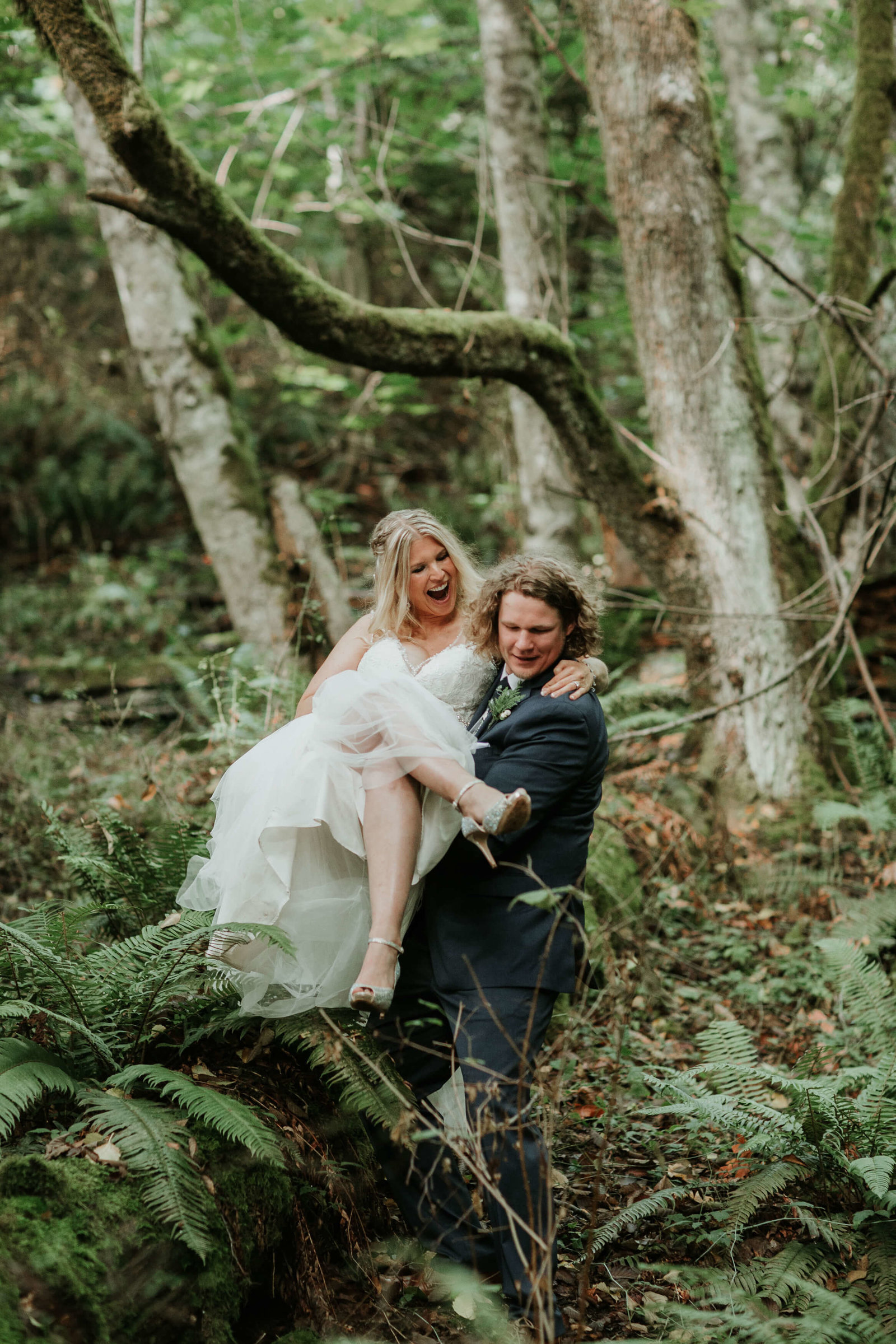 Orcas-island-wedding-katherine&robin-adina-preston-weddings-9-22-2018-APW-H874