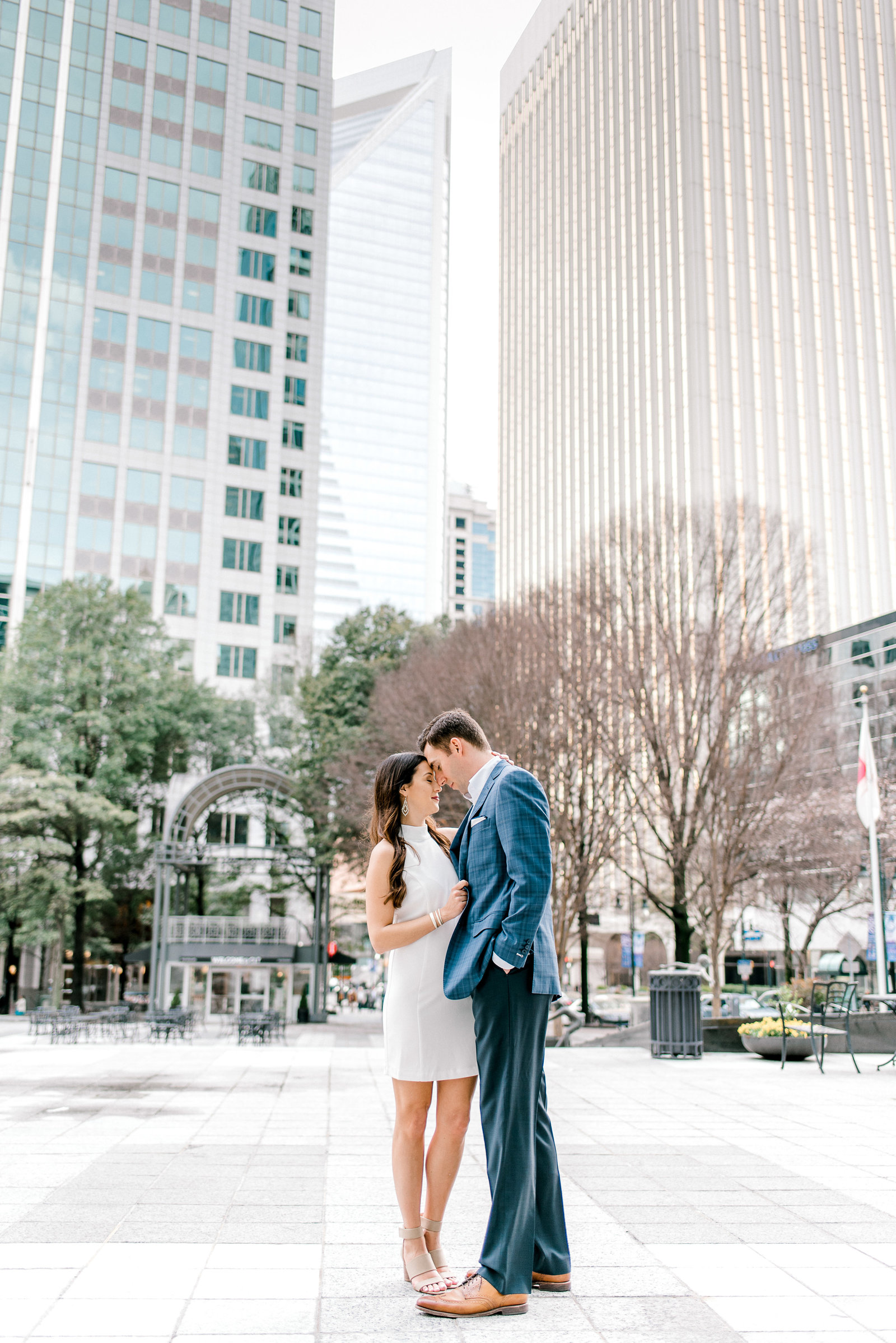 charlotte-engagement-candid-photographer-ballantyne-hotel-uptown-clt-weddings-bride-style-me-pretty-session-wedding-fine-art-bright-and-airy-film-photographer-alyssa-frost-photography-5