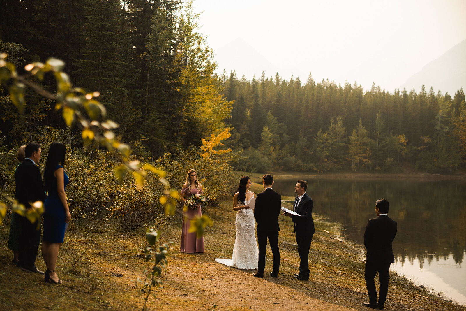 banff.wedding.photographer--397