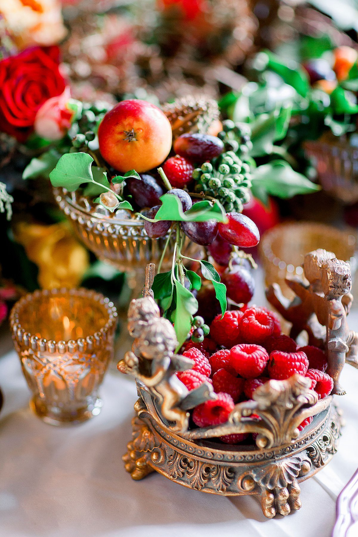Briar-Rose-Tablescape-JoBradbury (17)