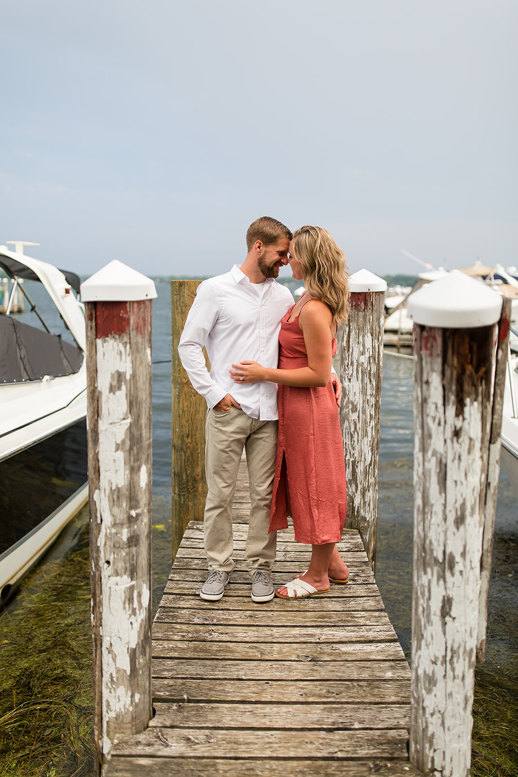 Brynn-Wheatley-Photography-2020-Brandon-Hana-Engagement-LG-82_websize