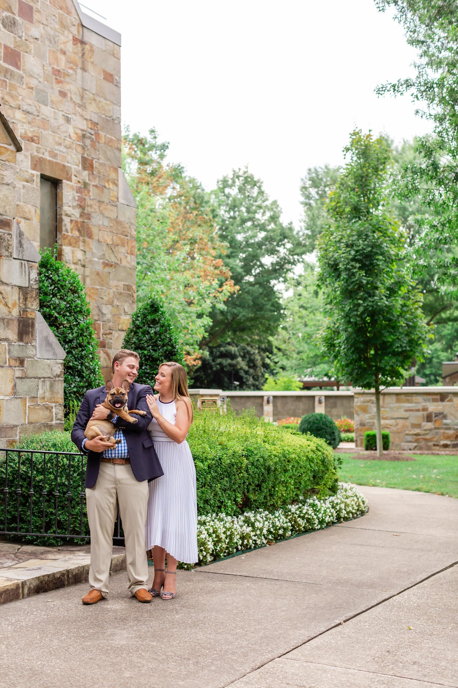 H & H Greenville engagement session by Charleston wedding photographer-1-min