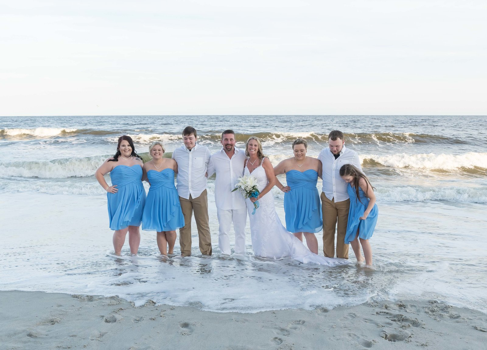 2016-10-15 Shannon wedding (76 of 135)