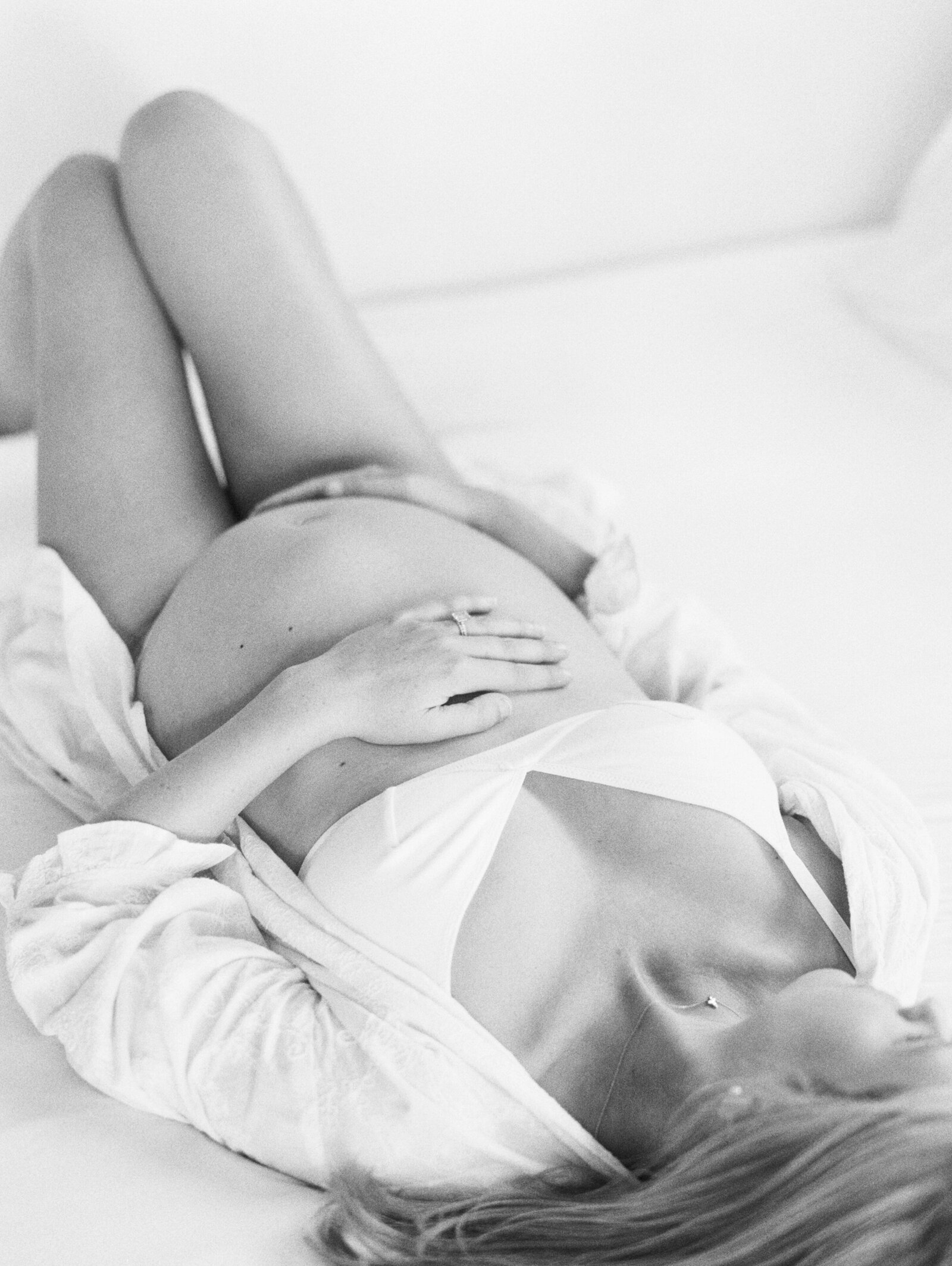 MKPhotography_FuerstMaternity-64