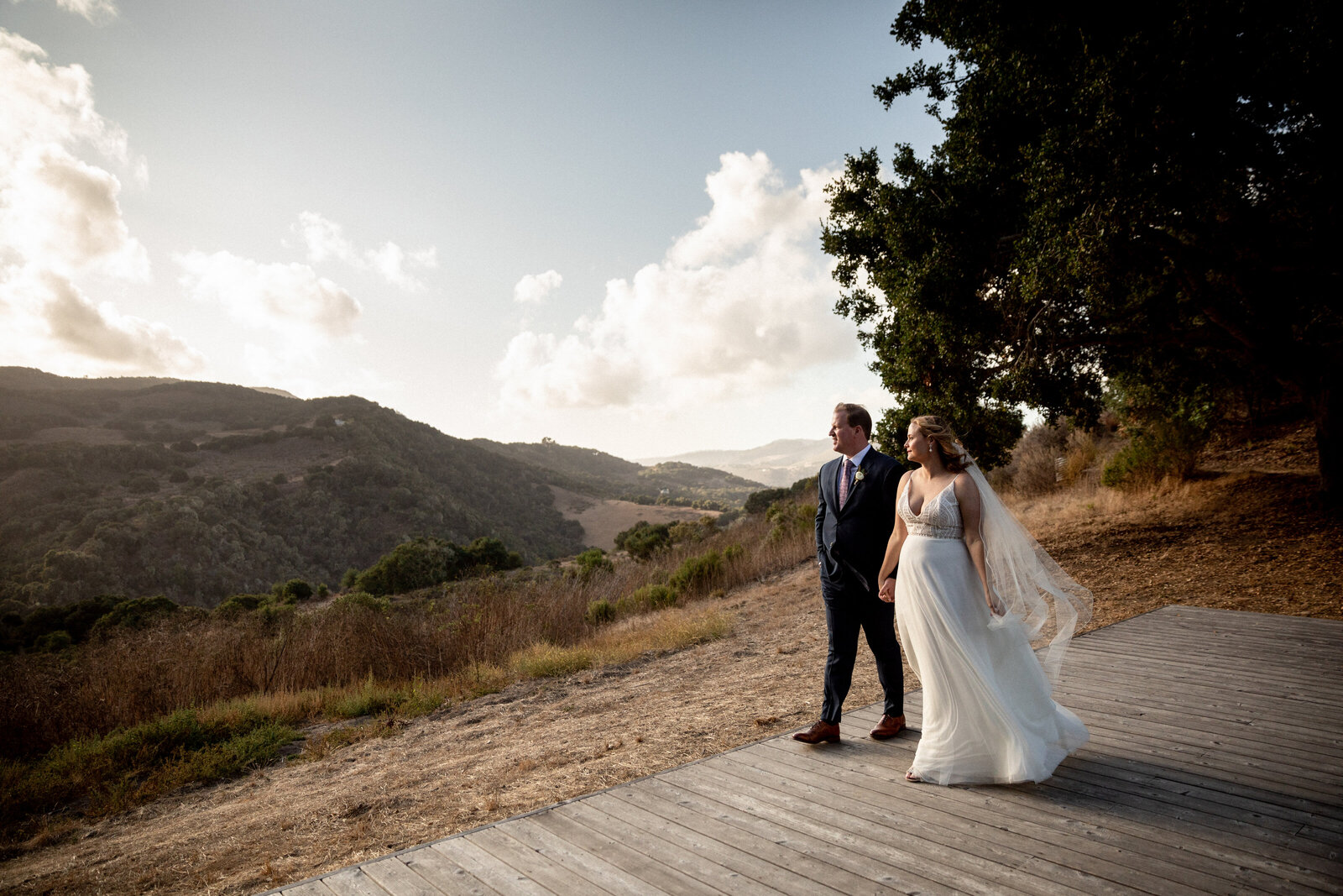 larissa-cleveland-elope-eleopement-intimate-wedding-photographer-san-francisco-napa-carmel-096