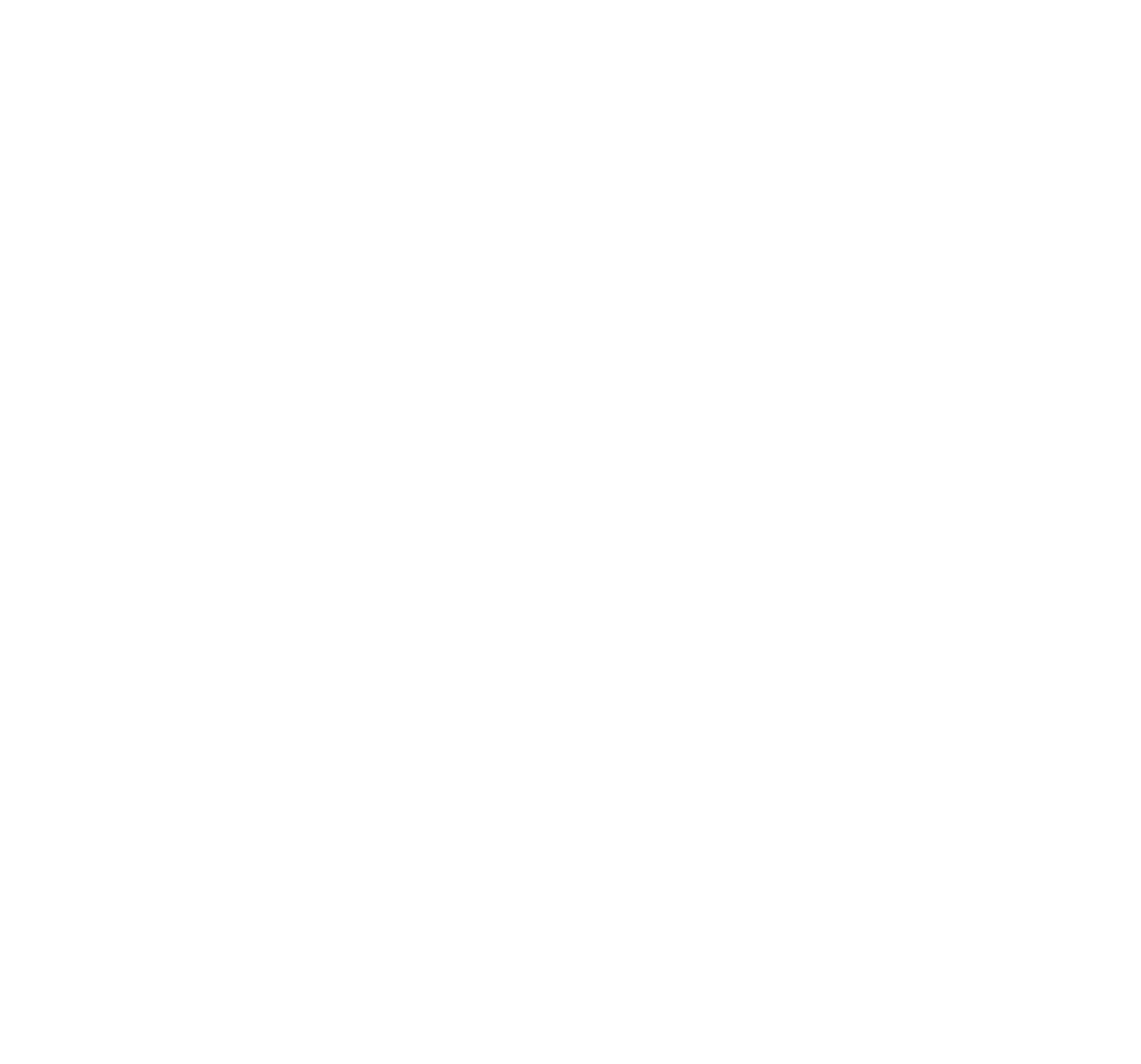 national-museum-african-american-history-culture_1