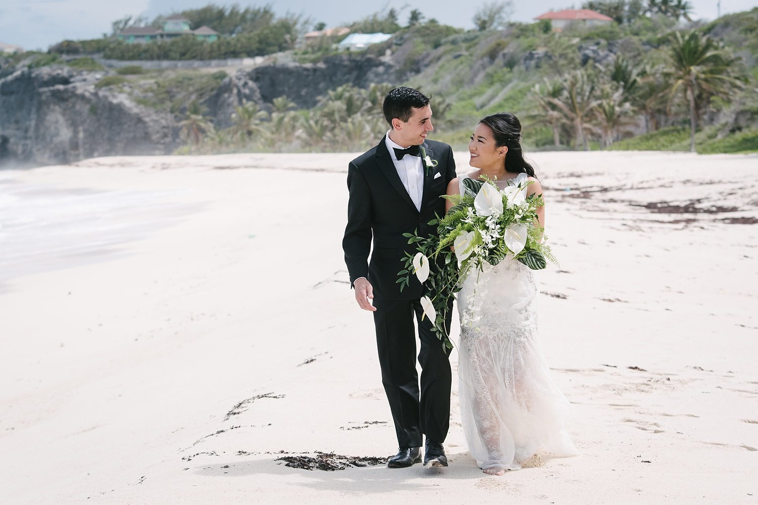 barbados_destination_wedding_villa_0011