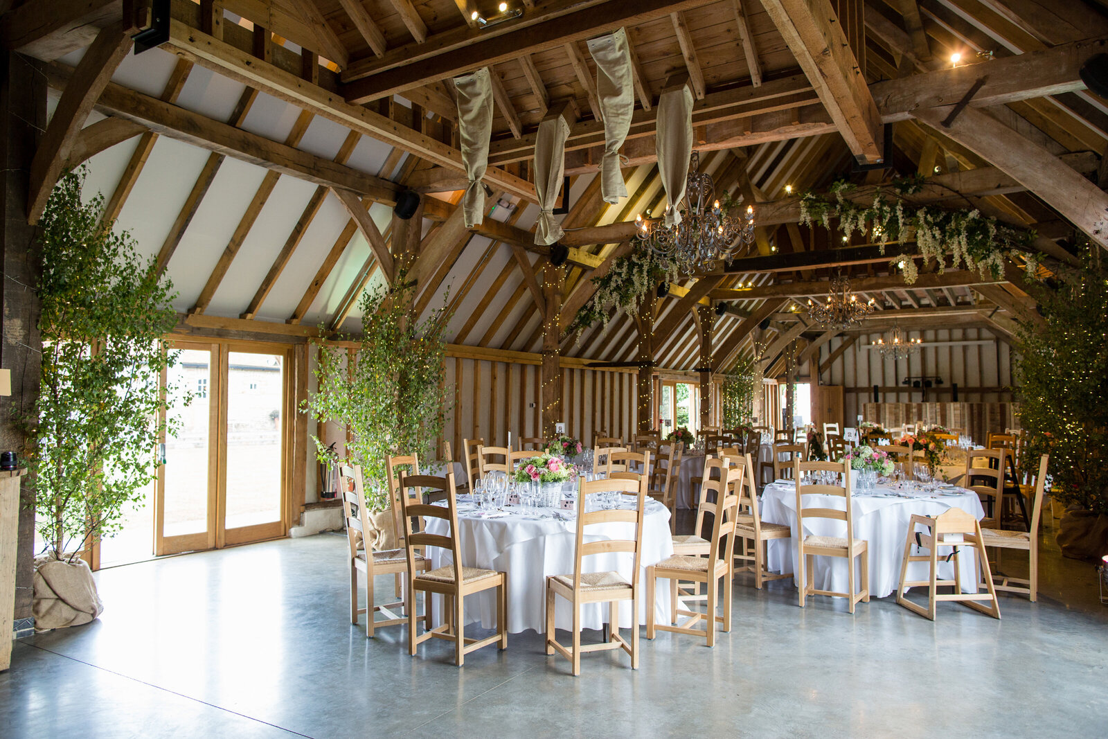 adorlee-200-southend-barns-wedding-photographer