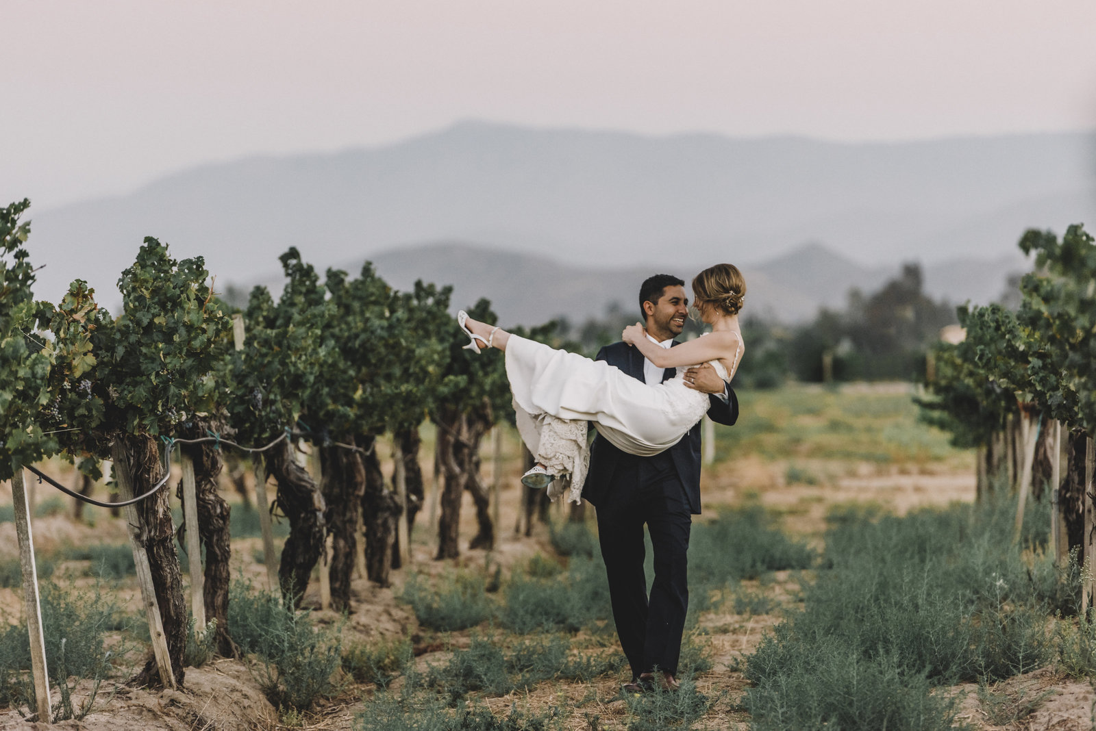 ponte winery wedding temecula