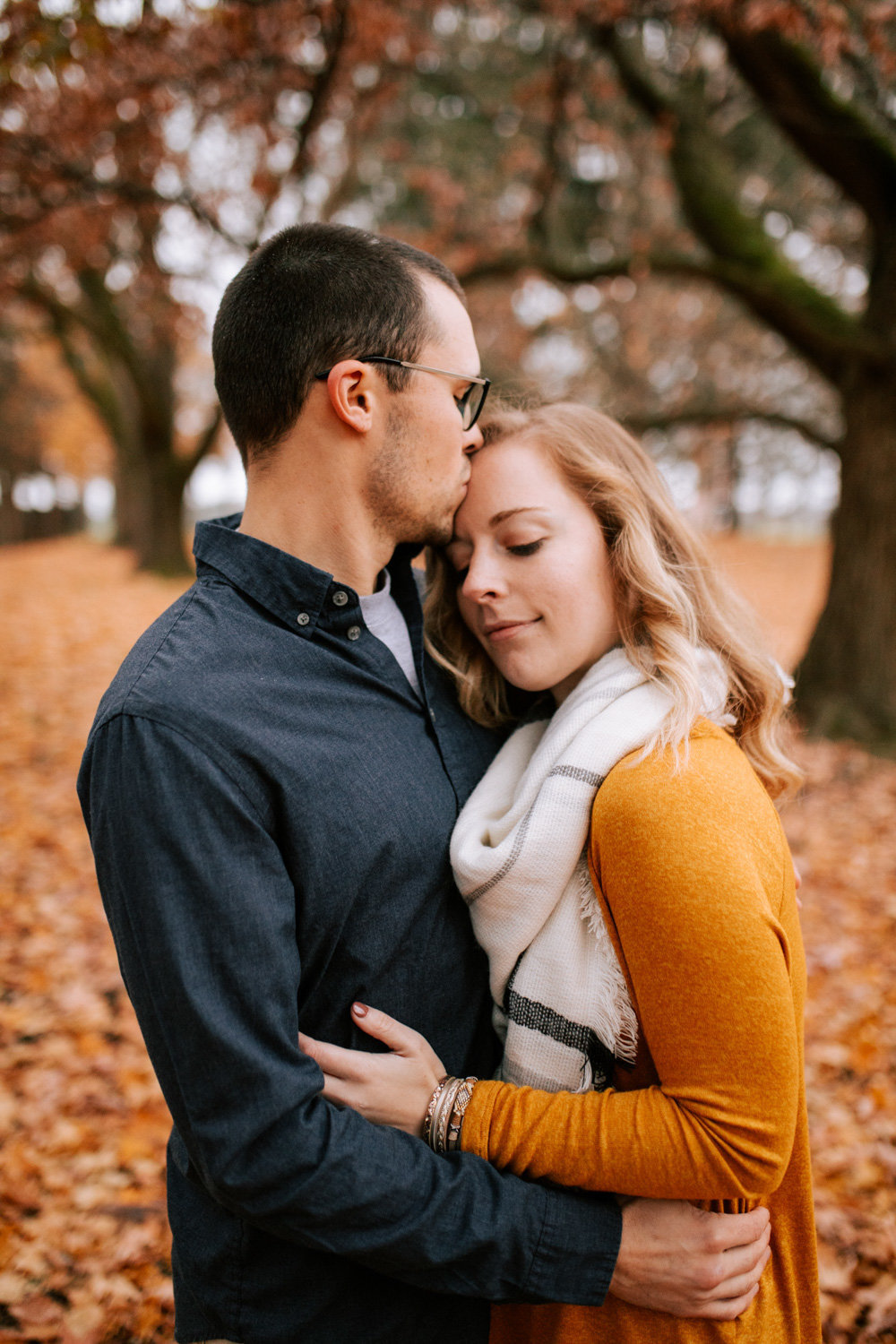 Engagement-Photographer-Lafayette-Indiana-64
