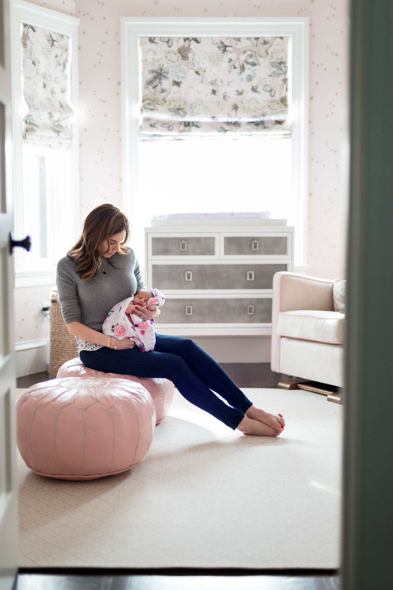 Boston-Newborn-Photographer-Lifestyle-Documentary-Home-Styled-Session-311