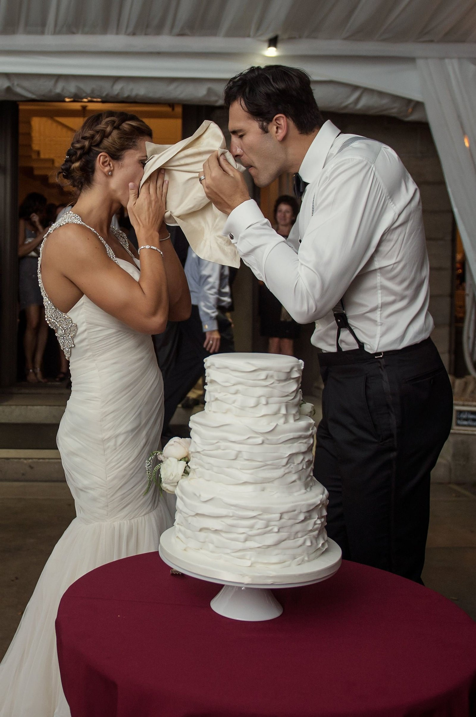 fall_eolia_mansion_wedding_connecticut_ct__0092