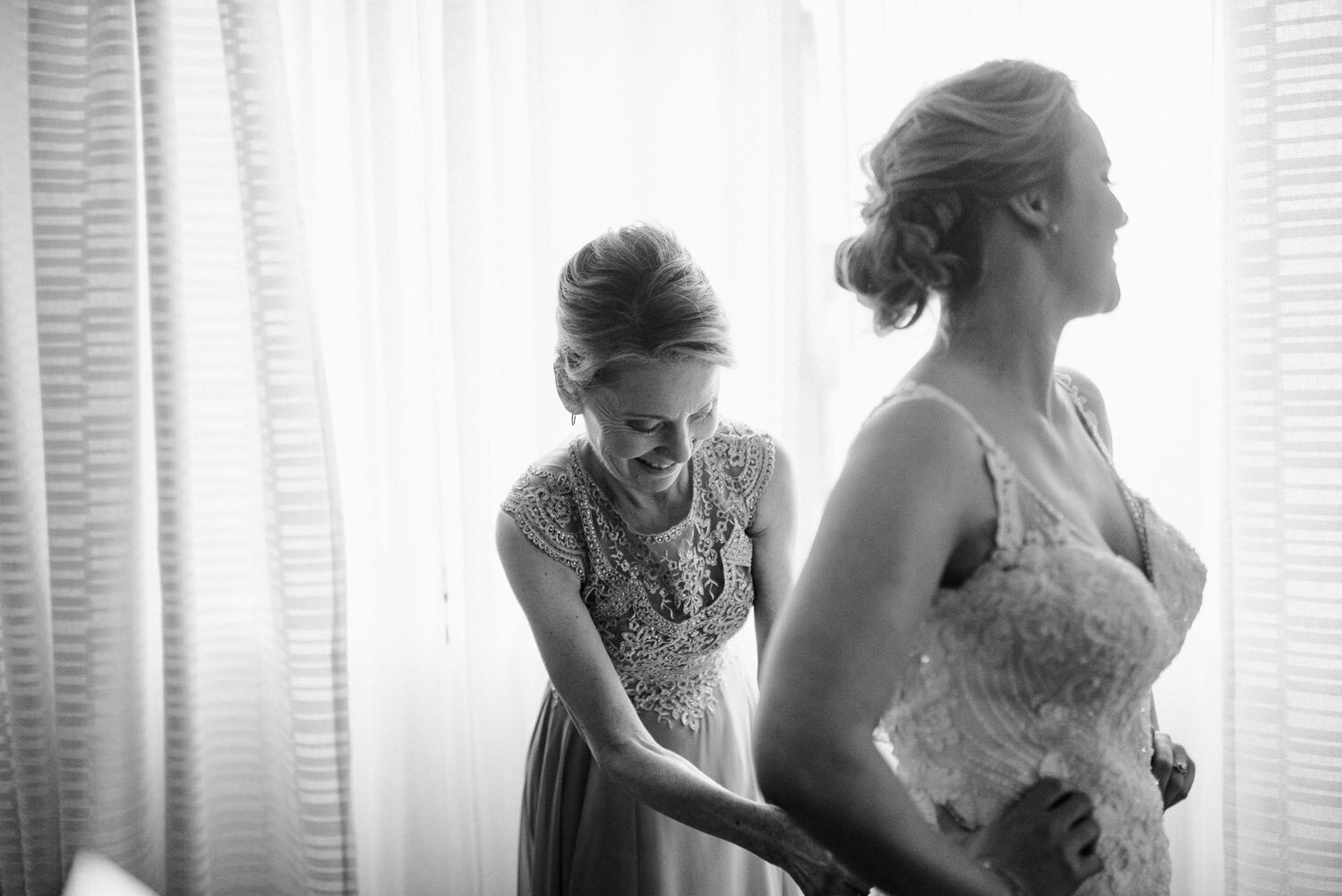 clementine-nashville-wedding-9