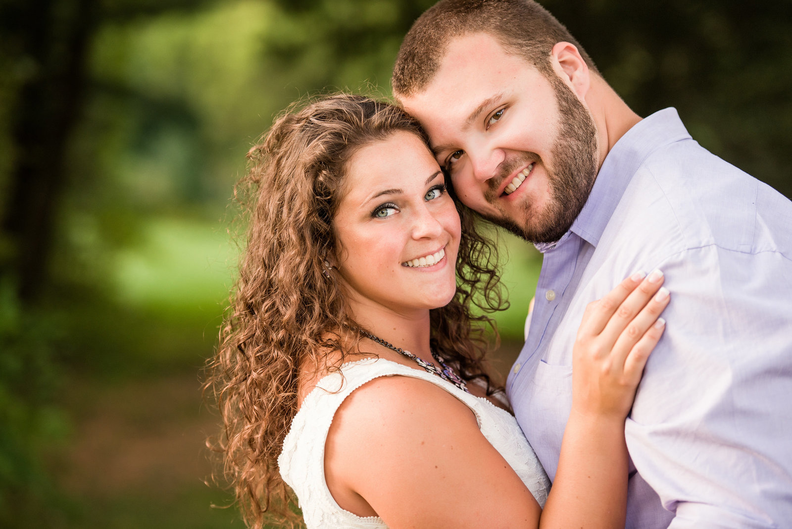 NJ_Rustic_Engagement_Photography145