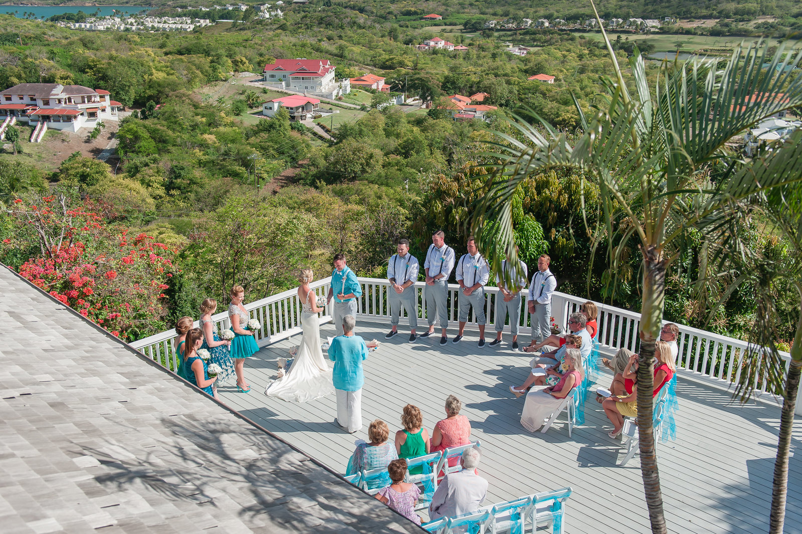 Emily-and-Chris-St-Lucia-Wedding-Melissa-Desjardins-Photography-7
