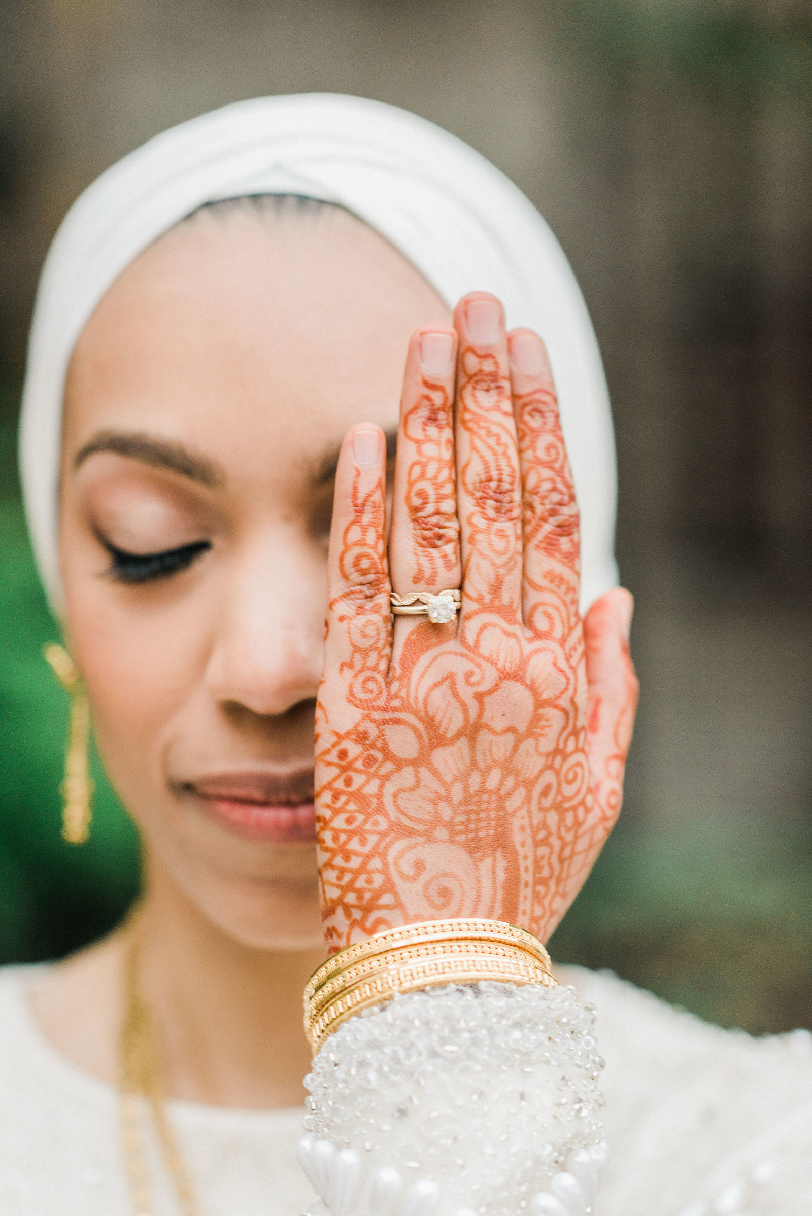 Mckinney-Cotton-Mill-Wedding-Asad-Ameena-353
