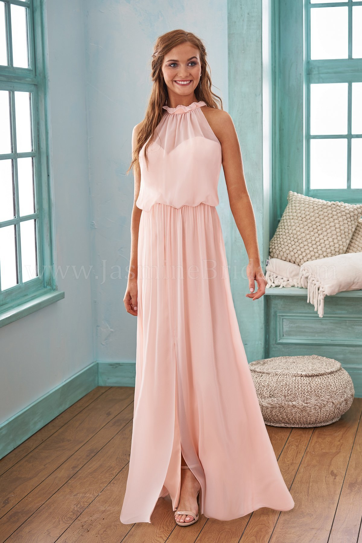 bridesmaid-dresses-B203003-F