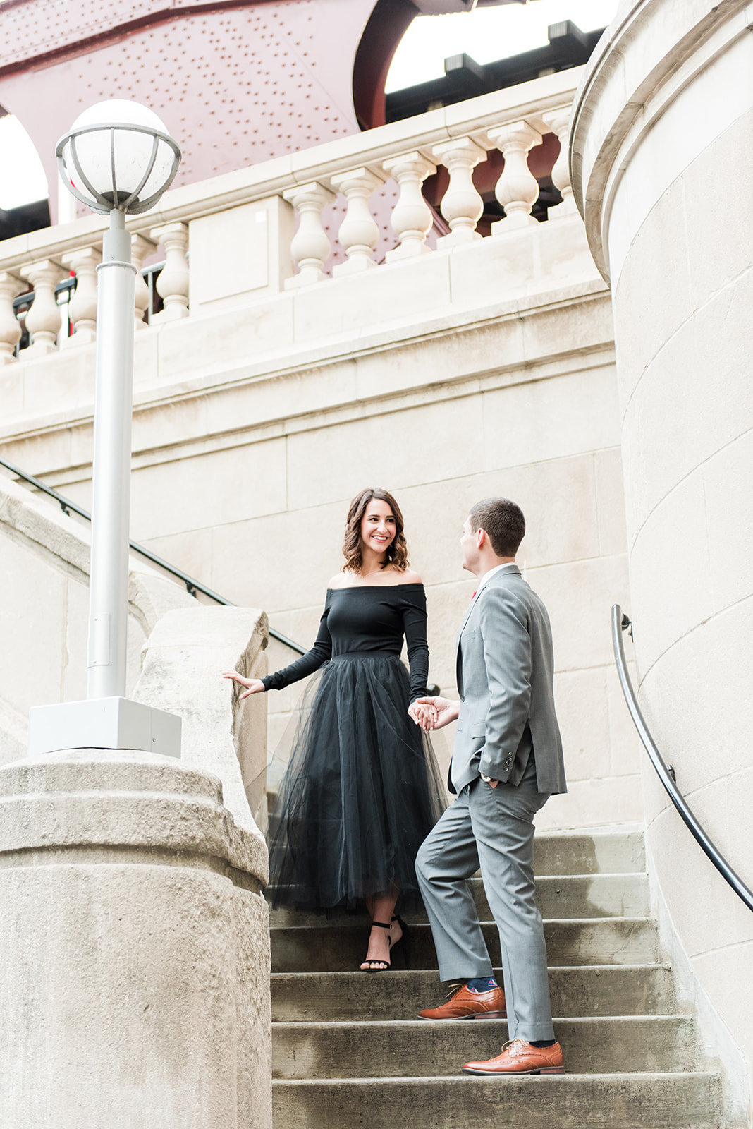 D+S_Chicago_Engagement_JOFFOTO-19