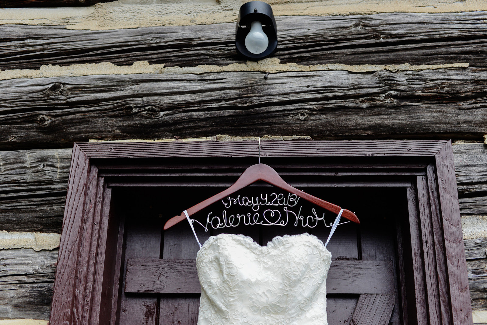 Crystal Genes Photography VALLE CRUCIS WEDDING_140408-210536