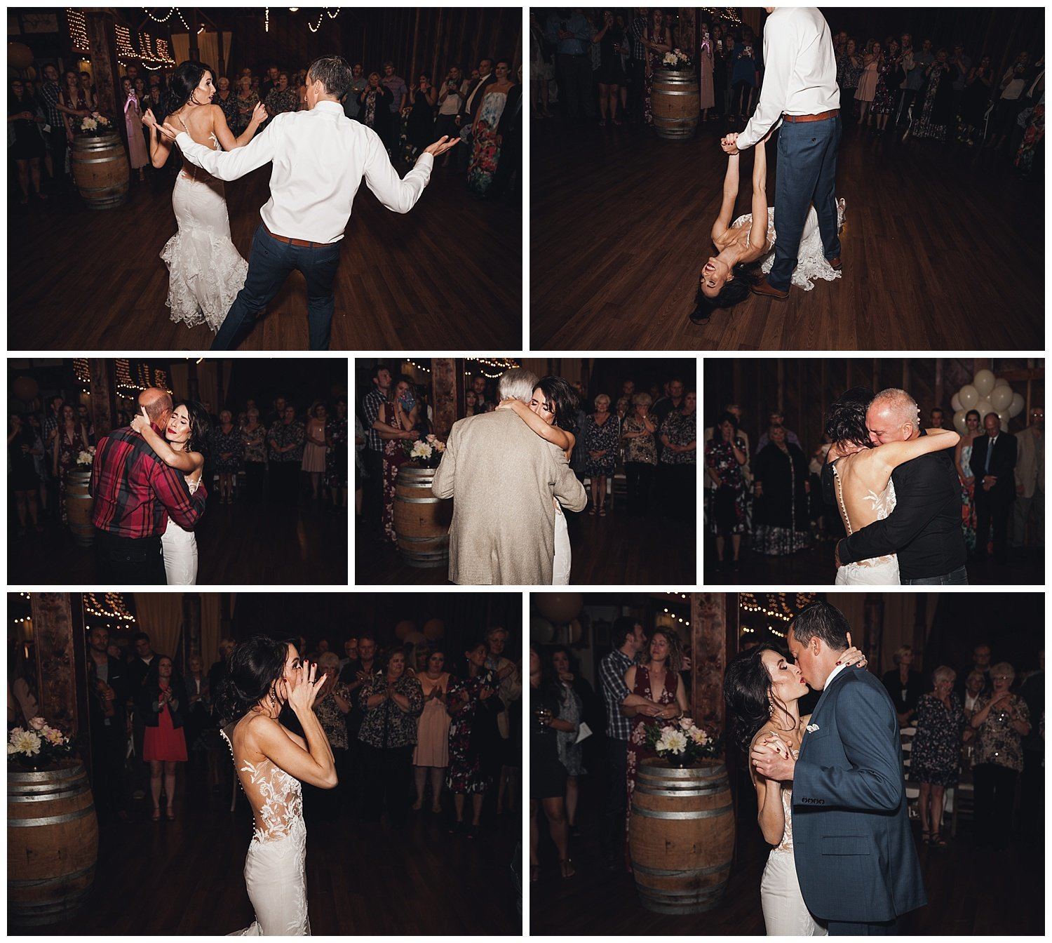 crockett-farm-wedding-whidbey-island-luma-weddings_0035