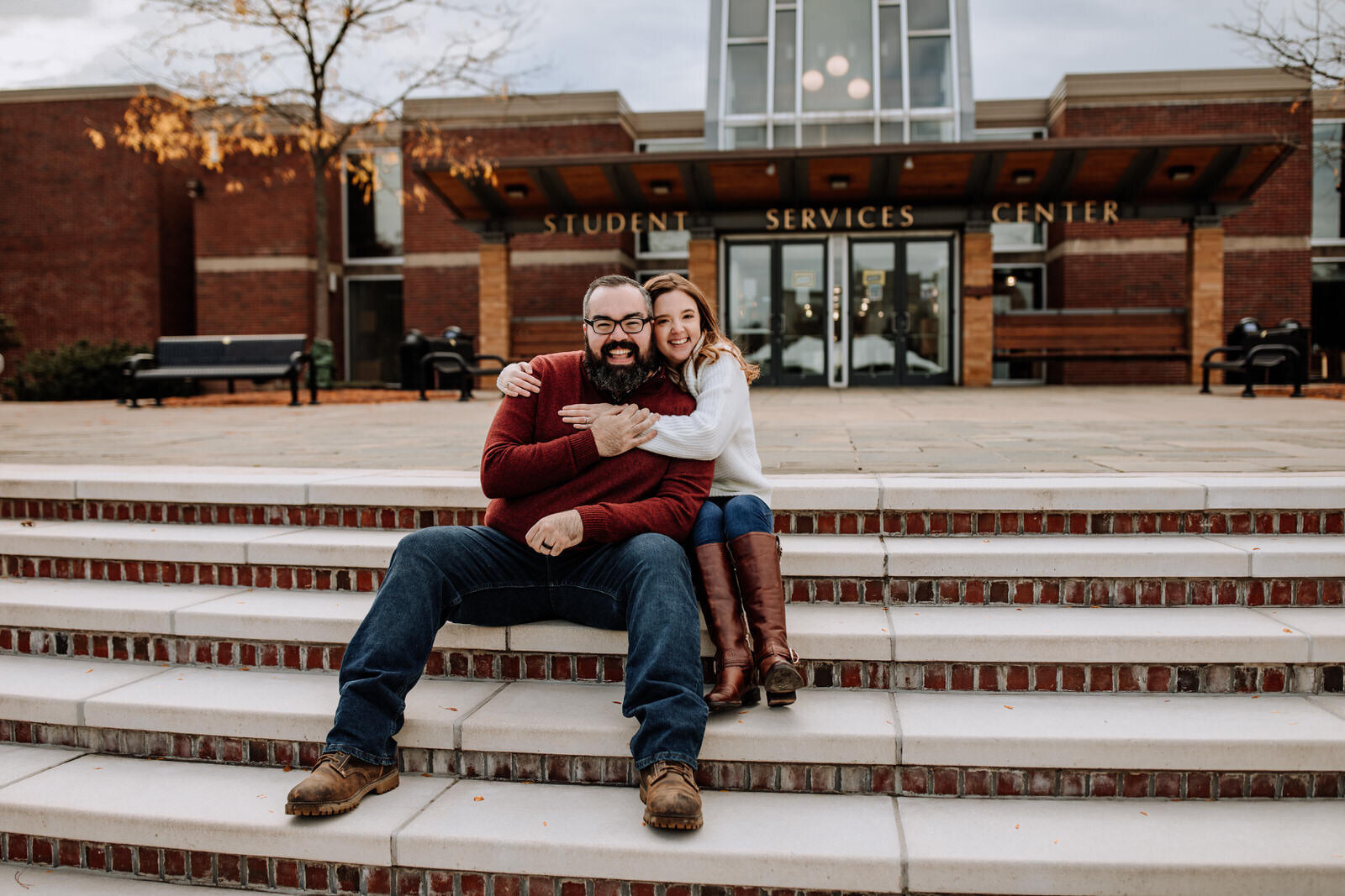 bloomsburg-university-engagement-photos-220