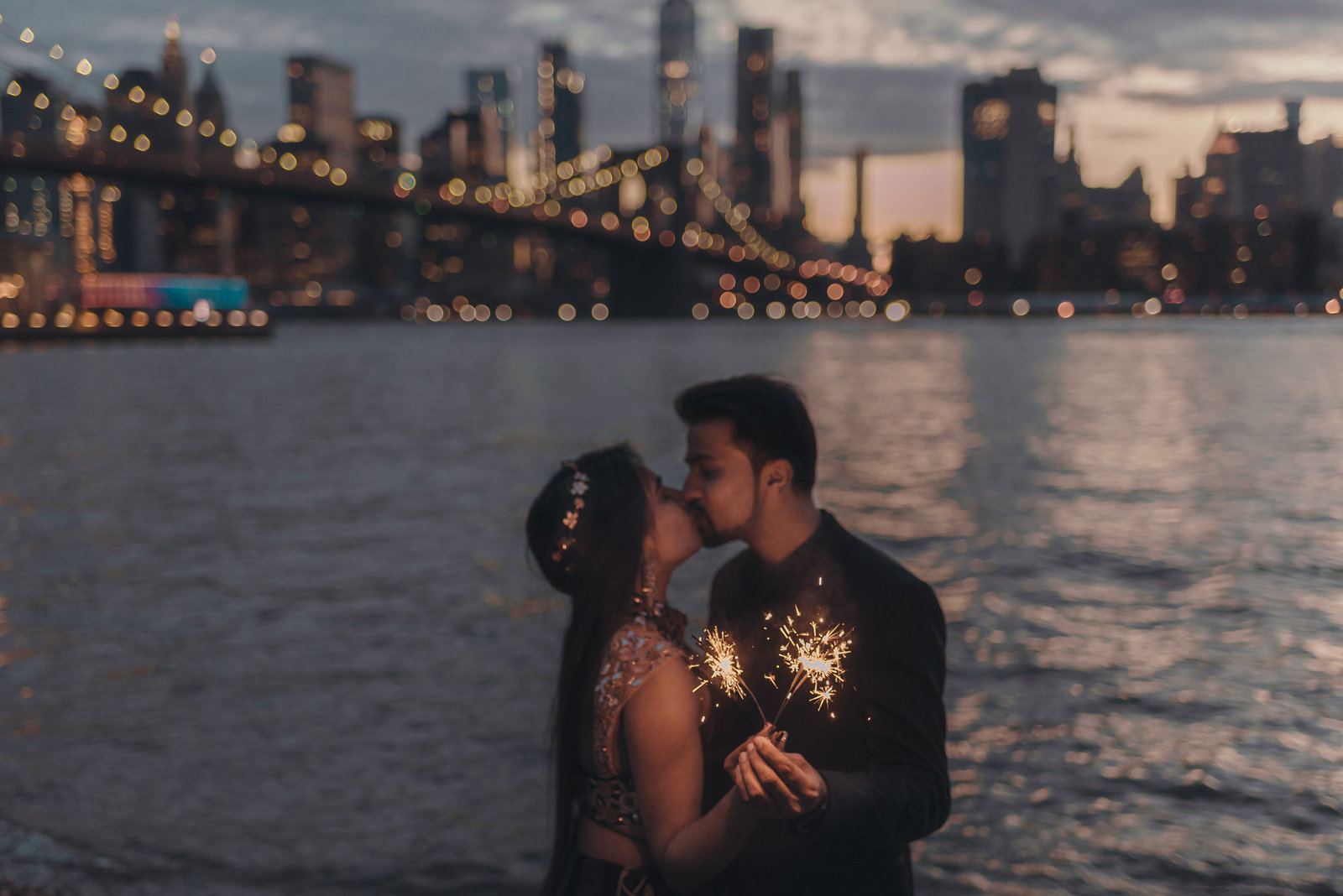 new-york-city-photographer-engagement-WEDDING-PHOTOS-brooklyn-photos-WEDDINGS-suessmoments (100 of 1)