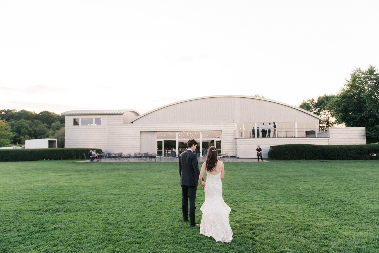 Saltwater Farm Vineyard Wedding_67