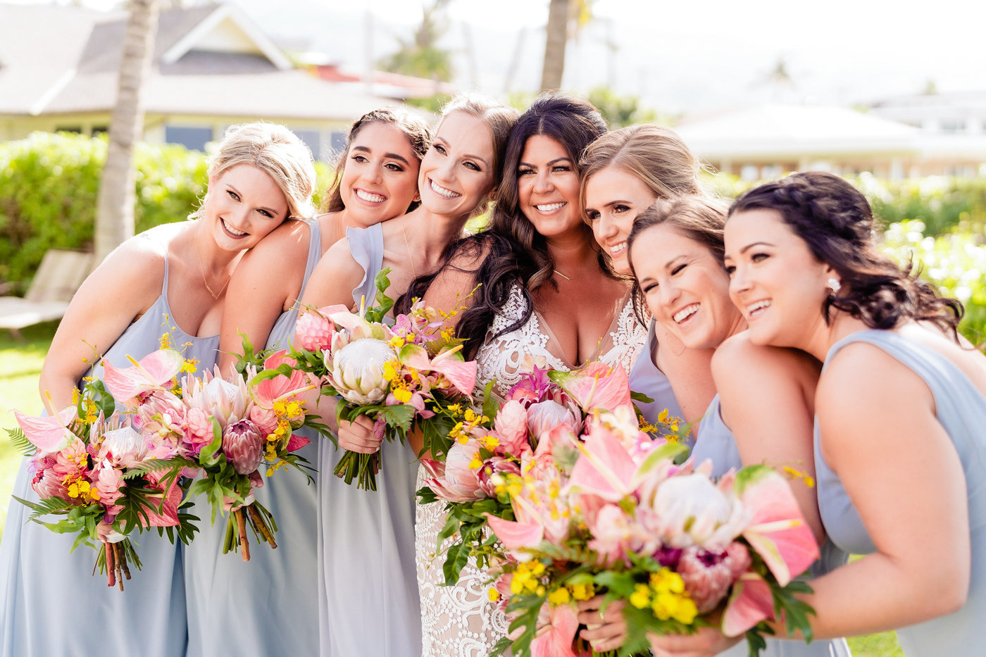 Oahu Wedding Photographer-1774