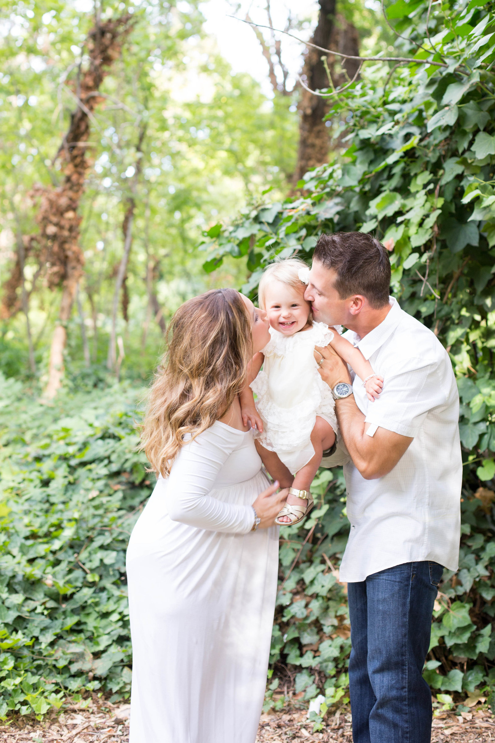 Nunes Family - Maternity-3
