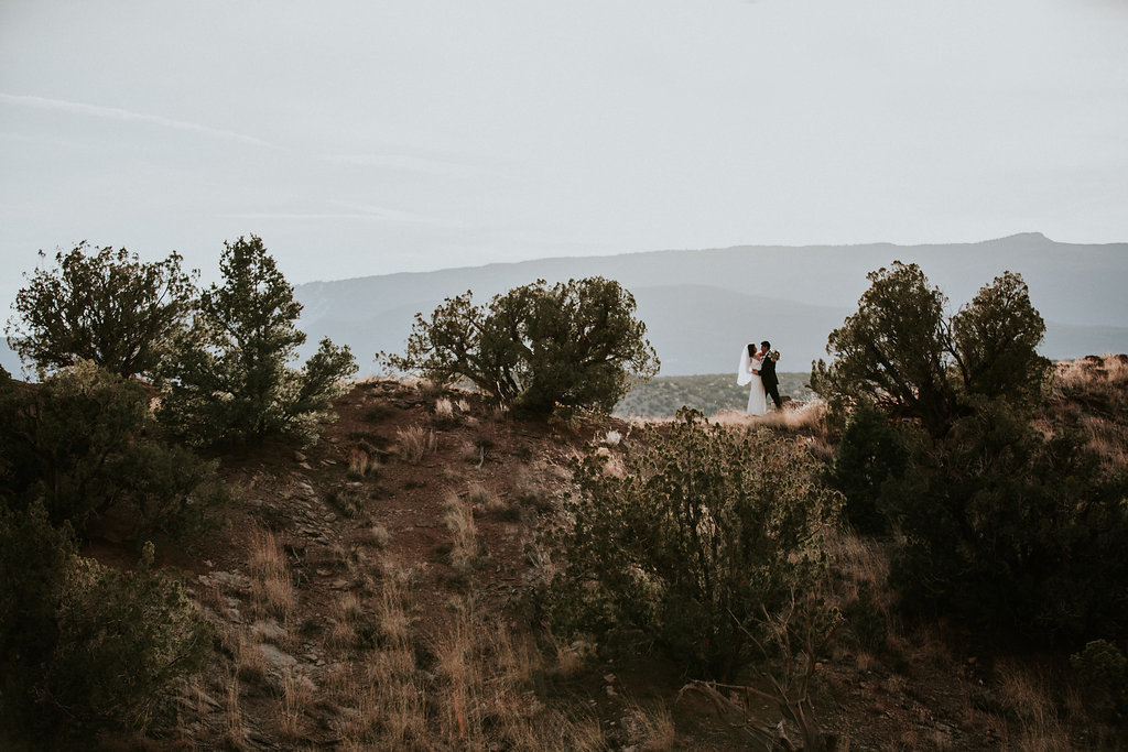 new-mexico-destination-engagement-wedding-photography-videography-adventure-123