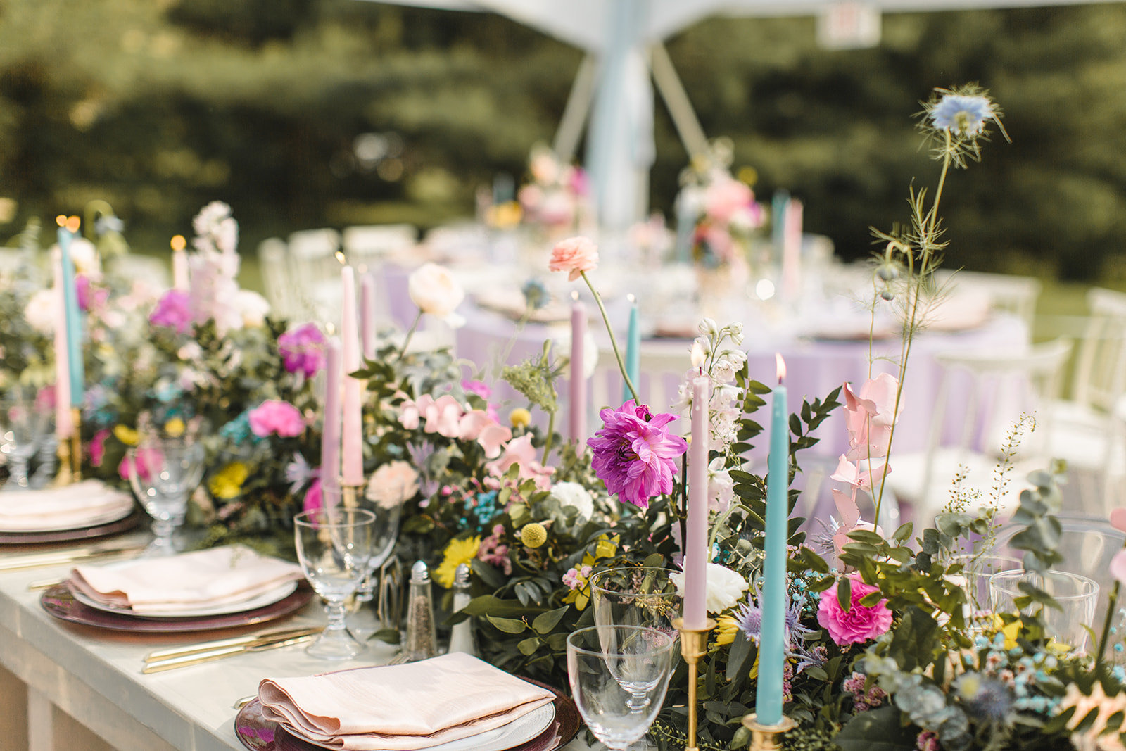 colorful_summer_tented_home_wedding_newtown_connecticut799B7738