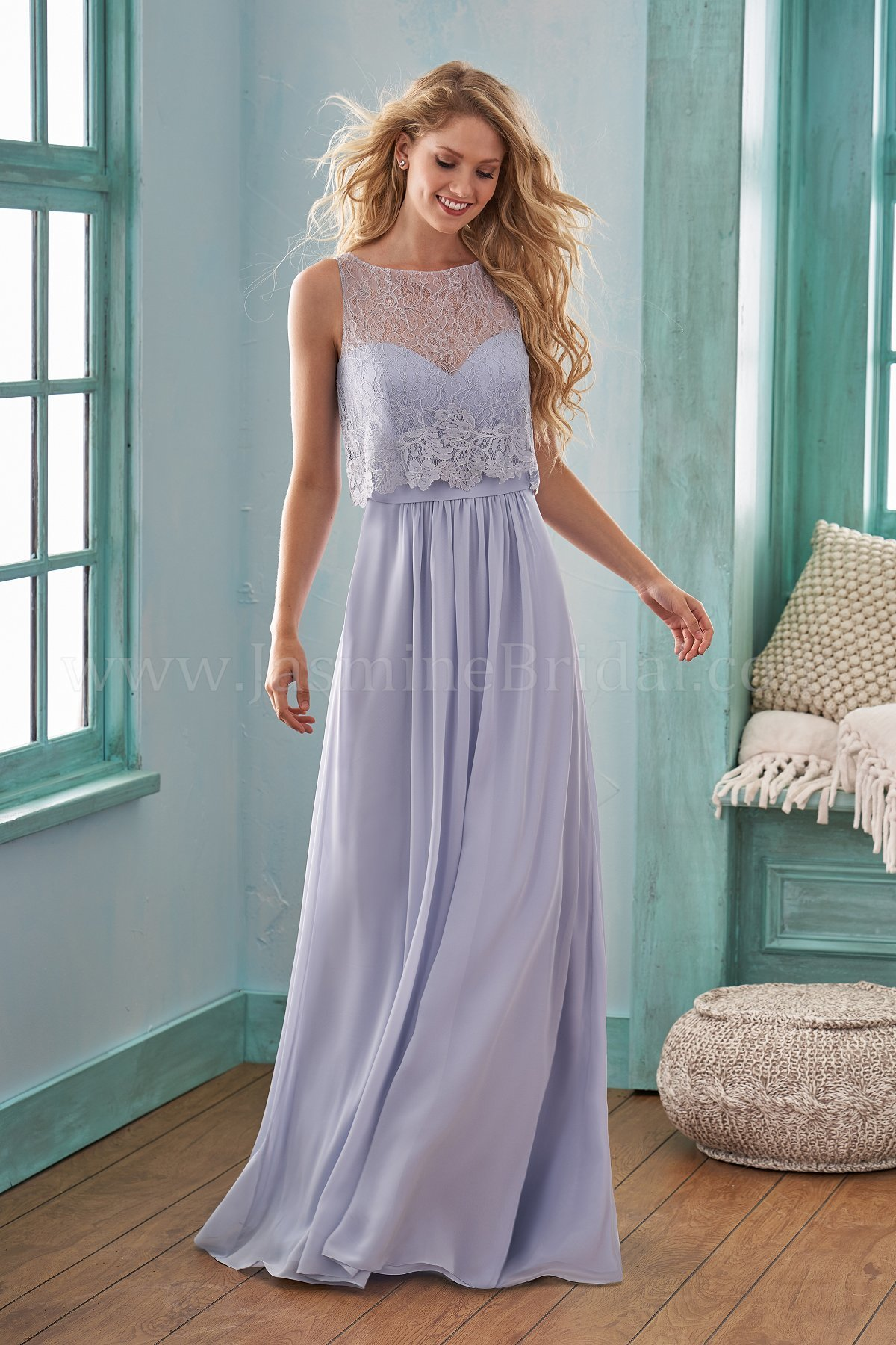 bridesmaid-dresses-B203011-F