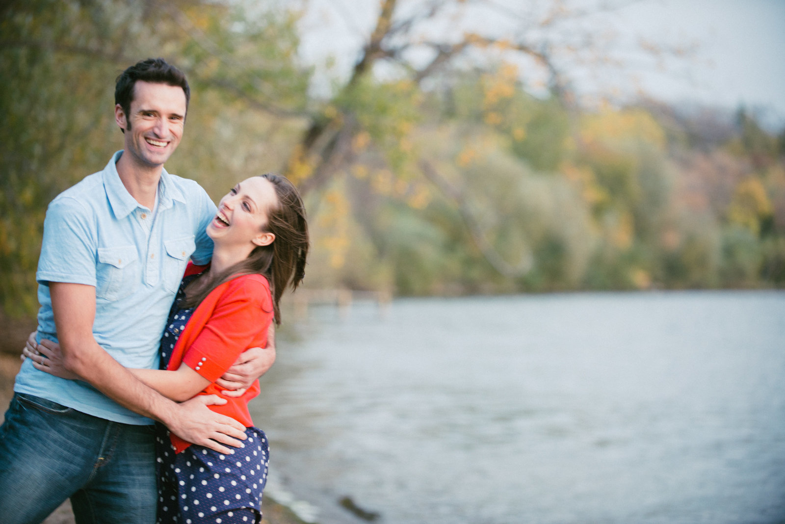 Minnesota Wedding Engagement Photographer_6881-