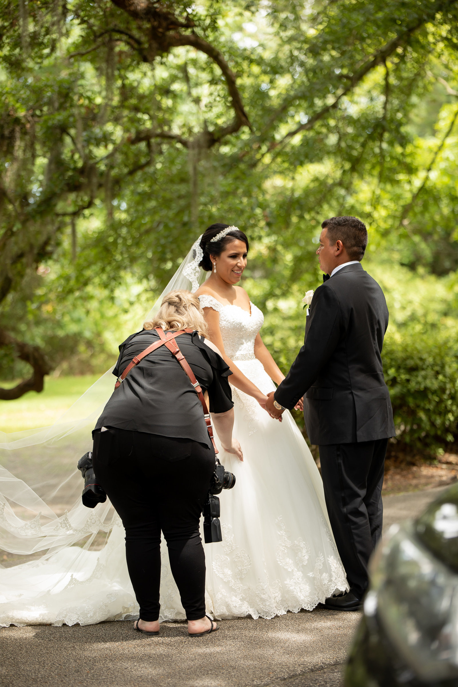 Kayce_Stork_Photography_Team_Weddings880