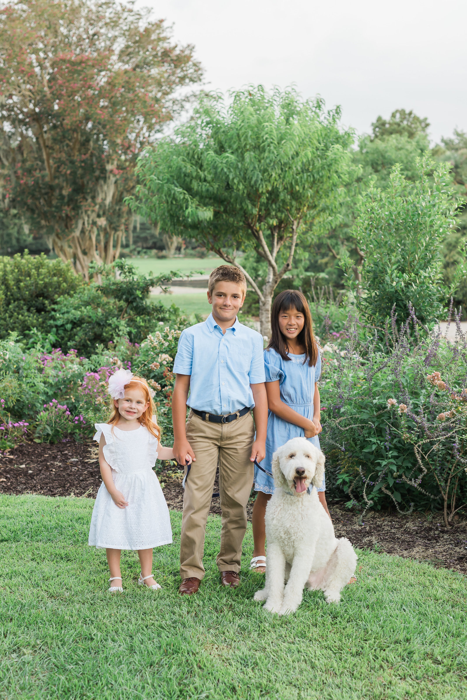 Janice Jones Photography Charleston SC Family Session 8