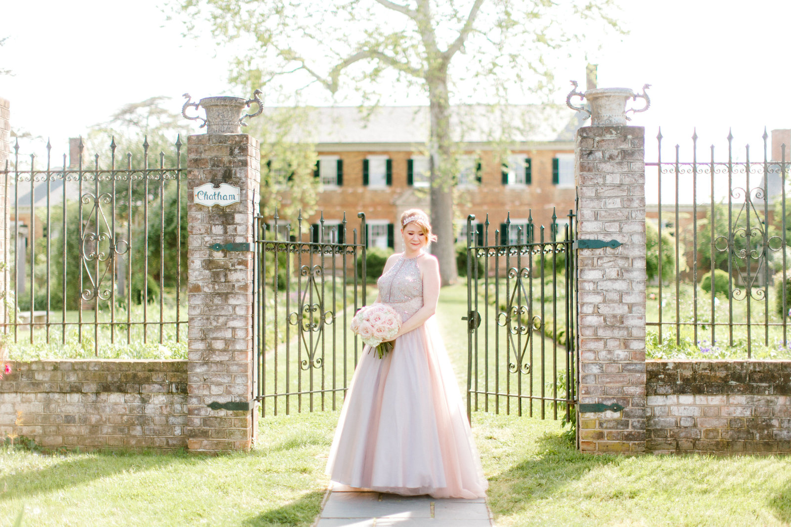 Brandy s Bridal Portraits-0108