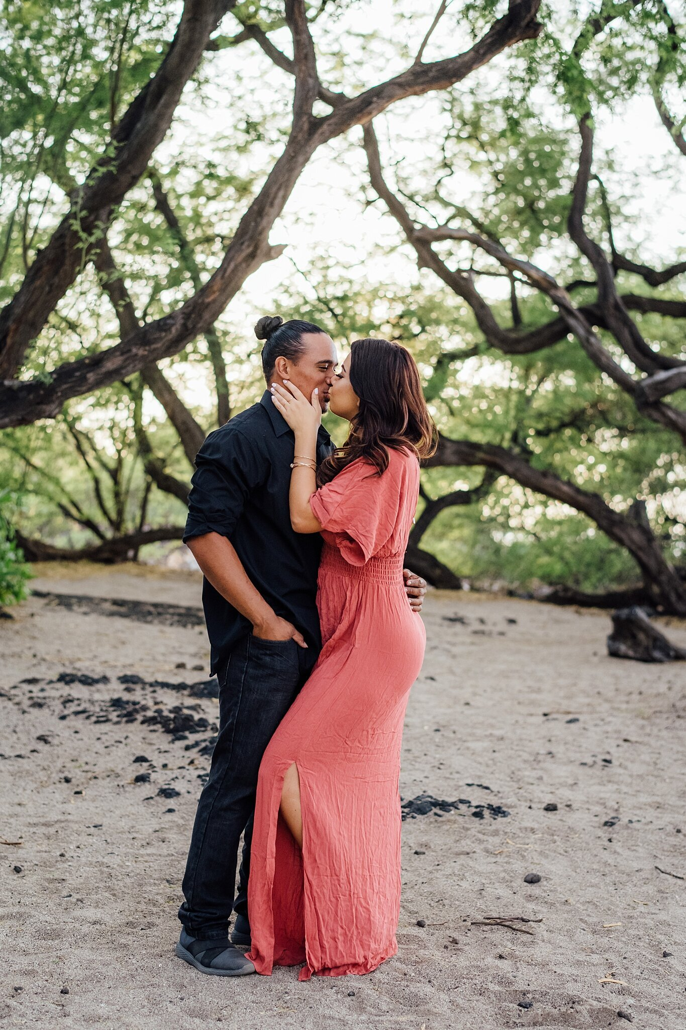 kona-hawaii-engagement-photographer-2