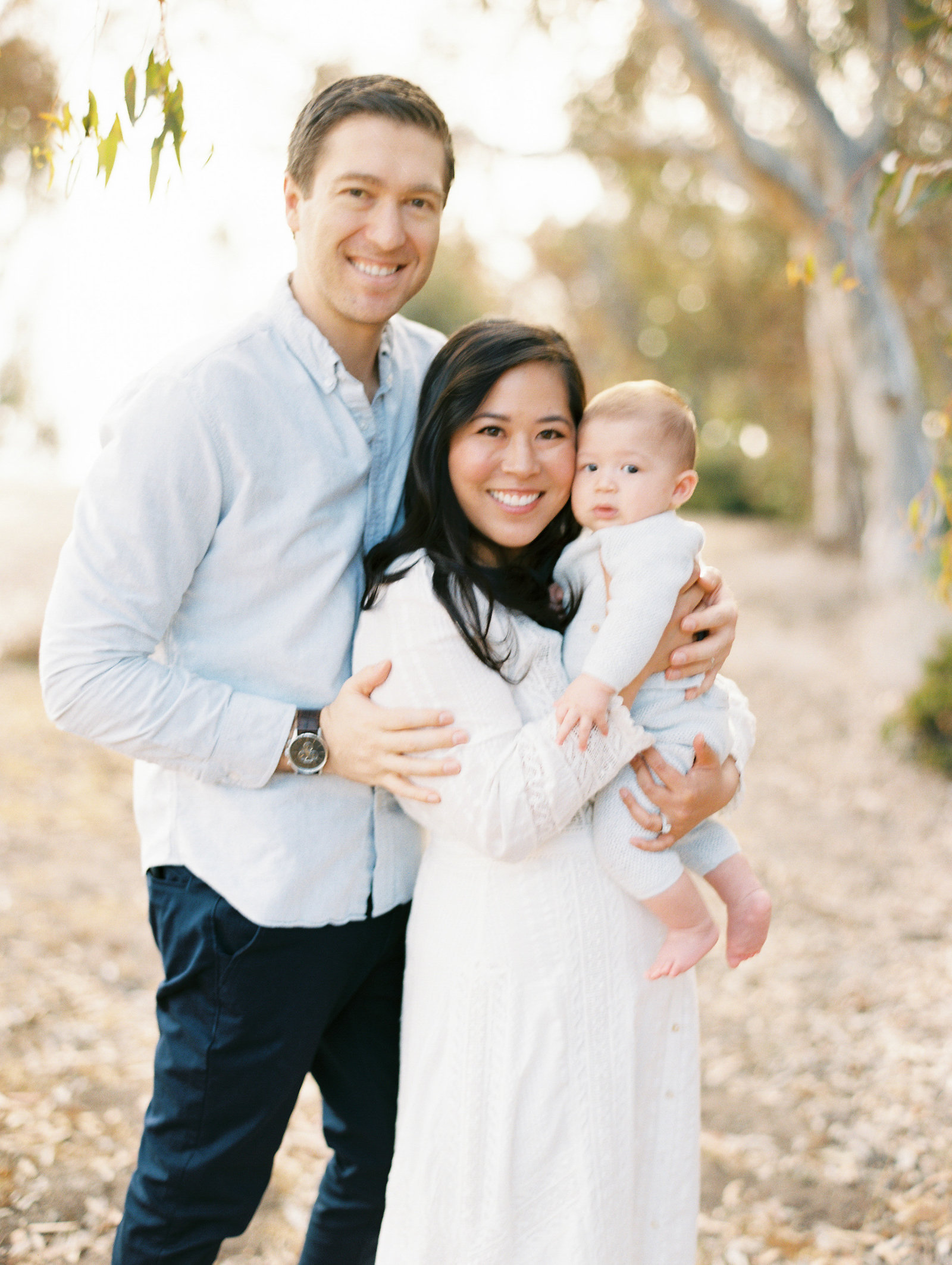 natalie bray studios, film portrait photographer, southern california photographer, maternity photographer -17