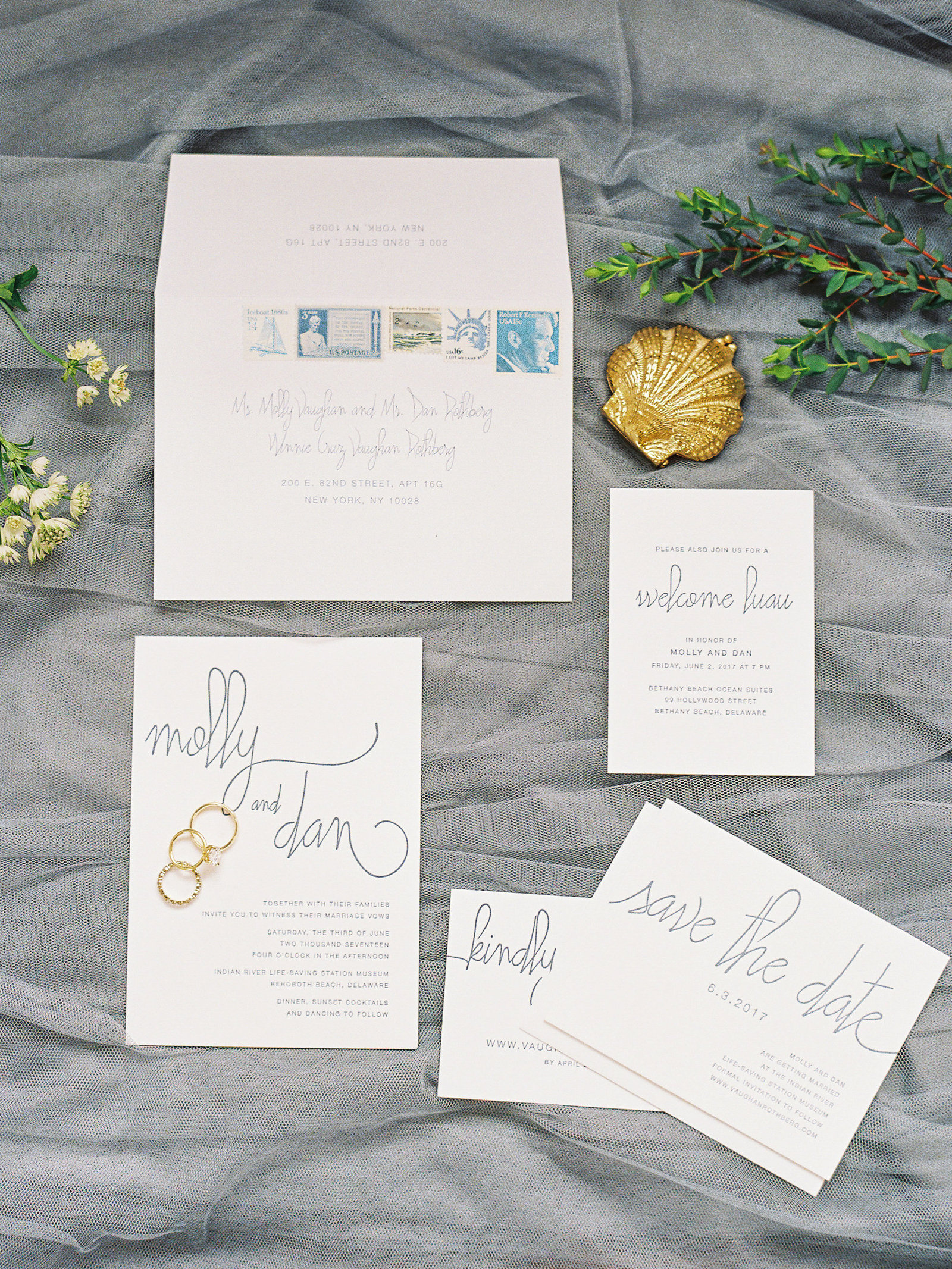 delaware wedding planner, elevee and co-2134