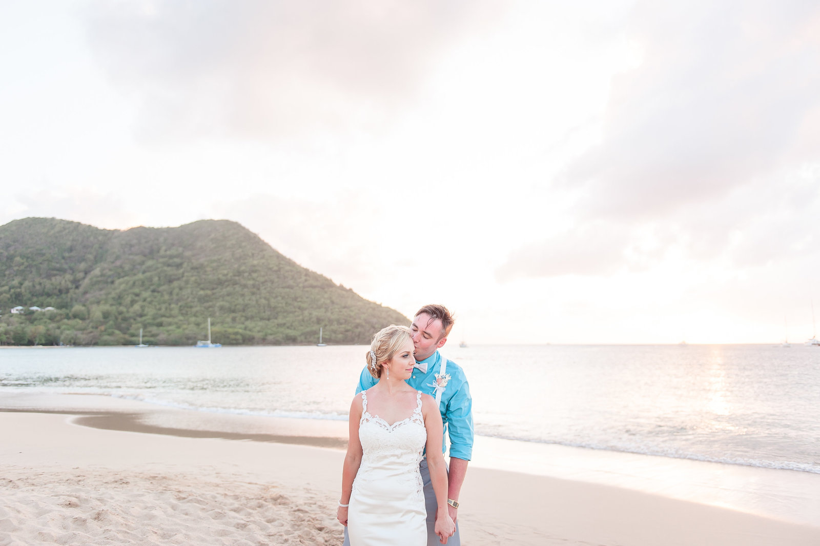Emily-and-Chris-St-Lucia-Wedding-Melissa-Desjardins-Photography-12