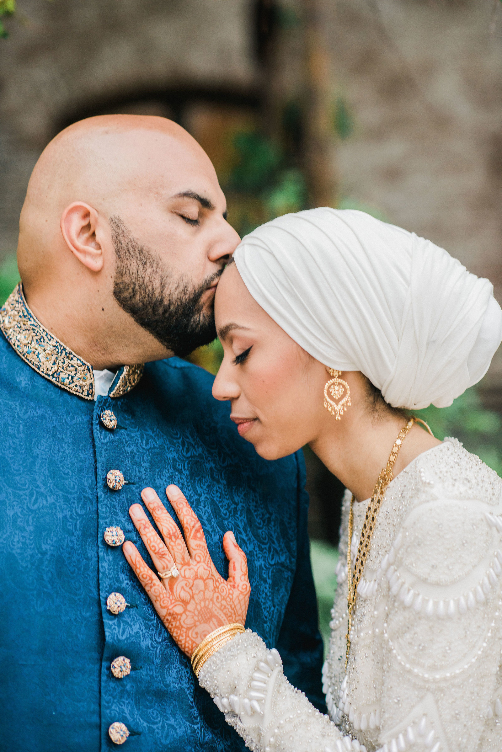 Mckinney-Cotton-Mill-Wedding-Asad-Ameena-352
