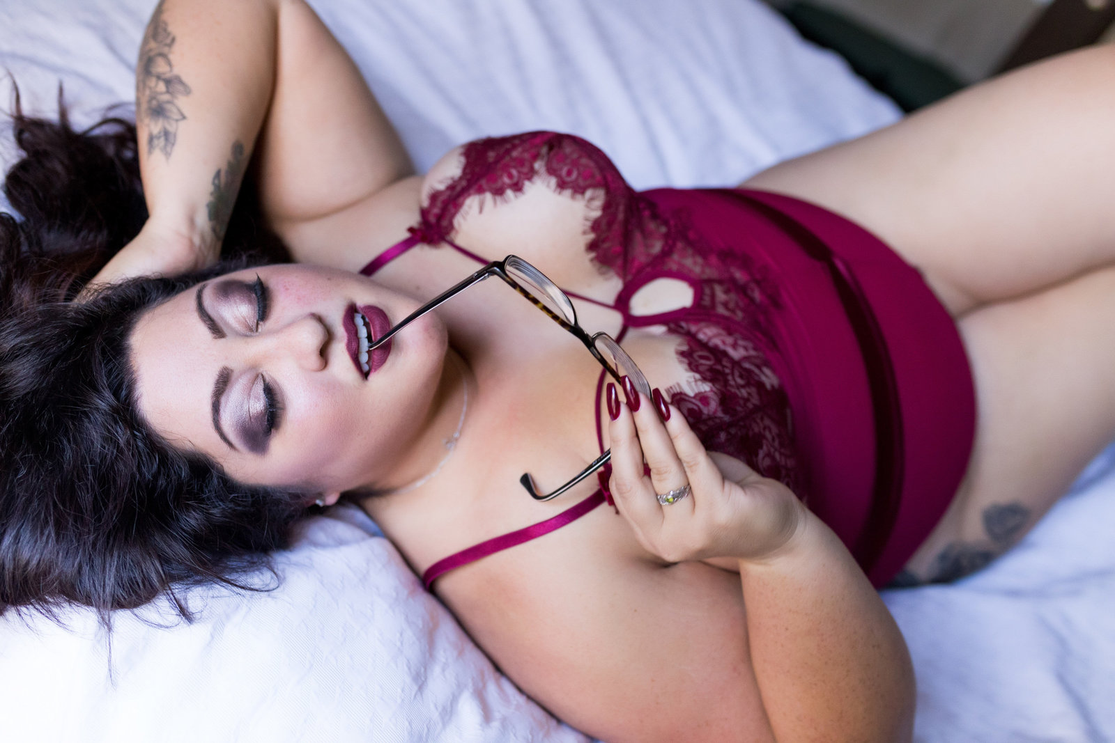 Someplace Images- San Diego Boudoir Photographer0011