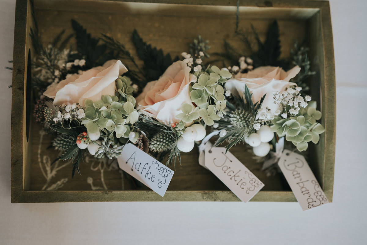 Forever-Blossom-Wedding-and-Event-Florist-Buckinghamshire-Hertfordshire-Oxfordshire-uk (156 of 169)