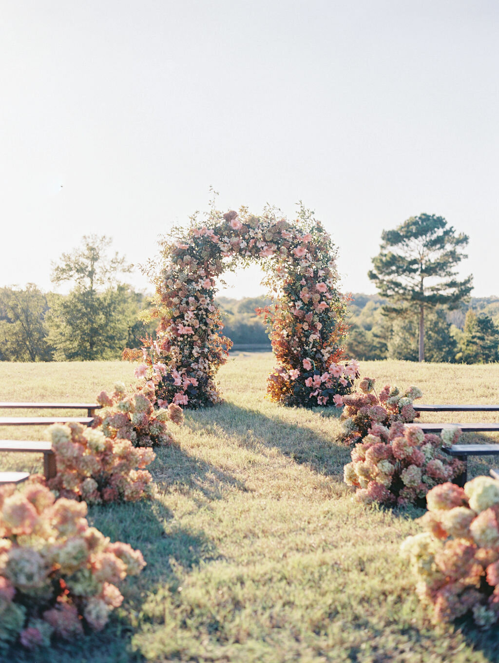 max-owens-destination-floral-designer-ceremony