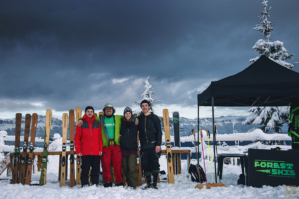 Photographe-corporate-entreprise-lyon-paris-Amedezal-reportage-portraits-evenementiel-forest-skis-equipe-7laux-skis-tests-072