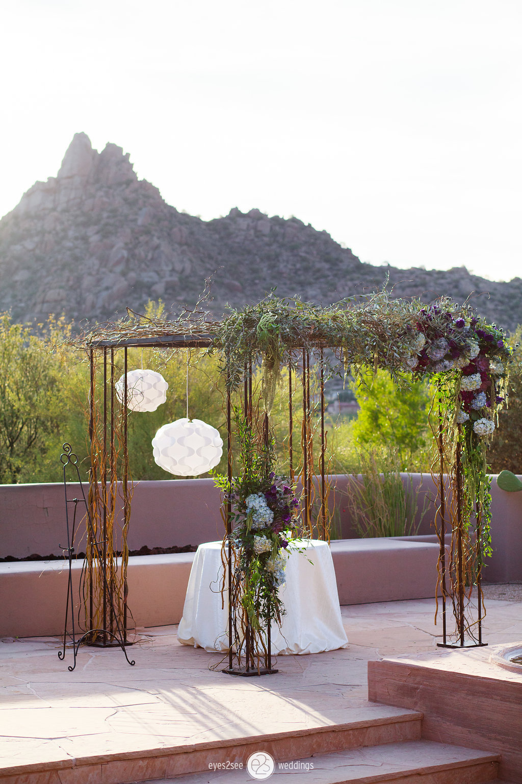 Your-Event-Florist-Arizona-Wedding-Flowers86