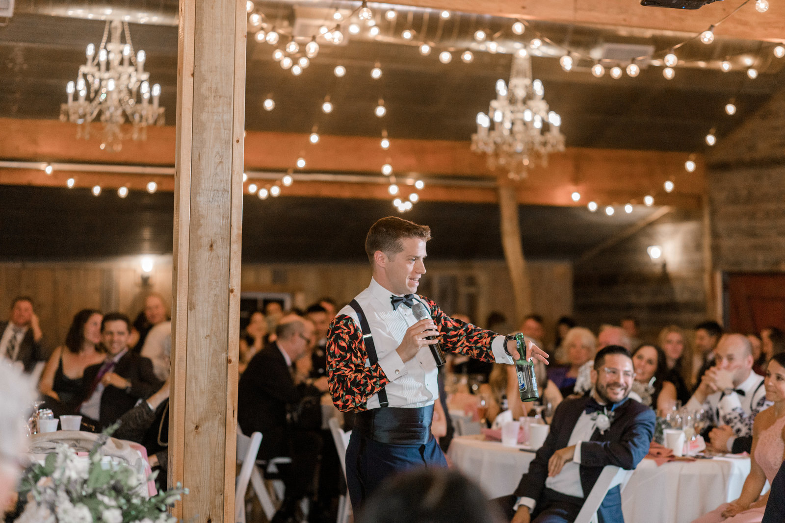 gabycaskey_yohe_reception-164