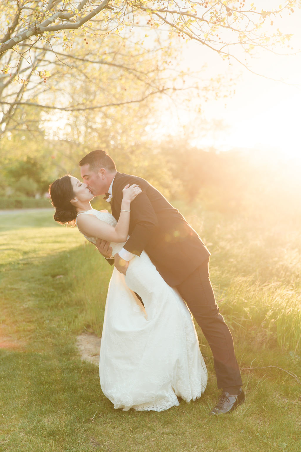 ruby hill pleasanton livermore spring wedding 14