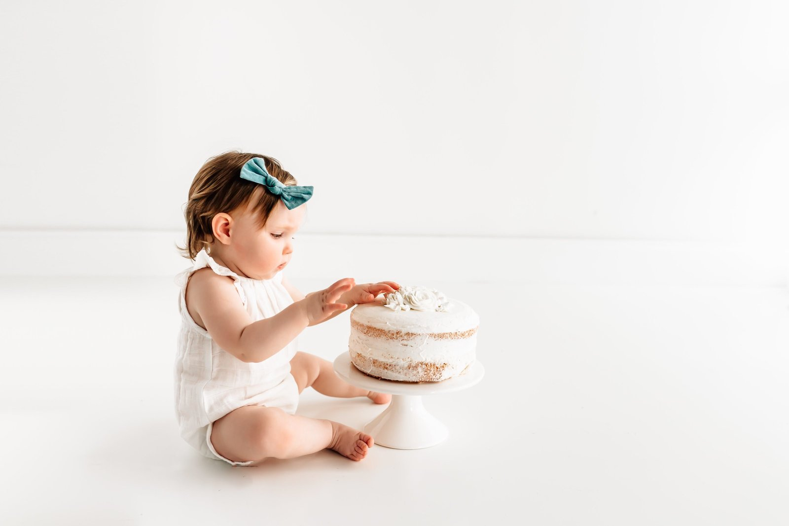 St_Louis_Baby_Photographer_Kelly_Laramore_Photography_91