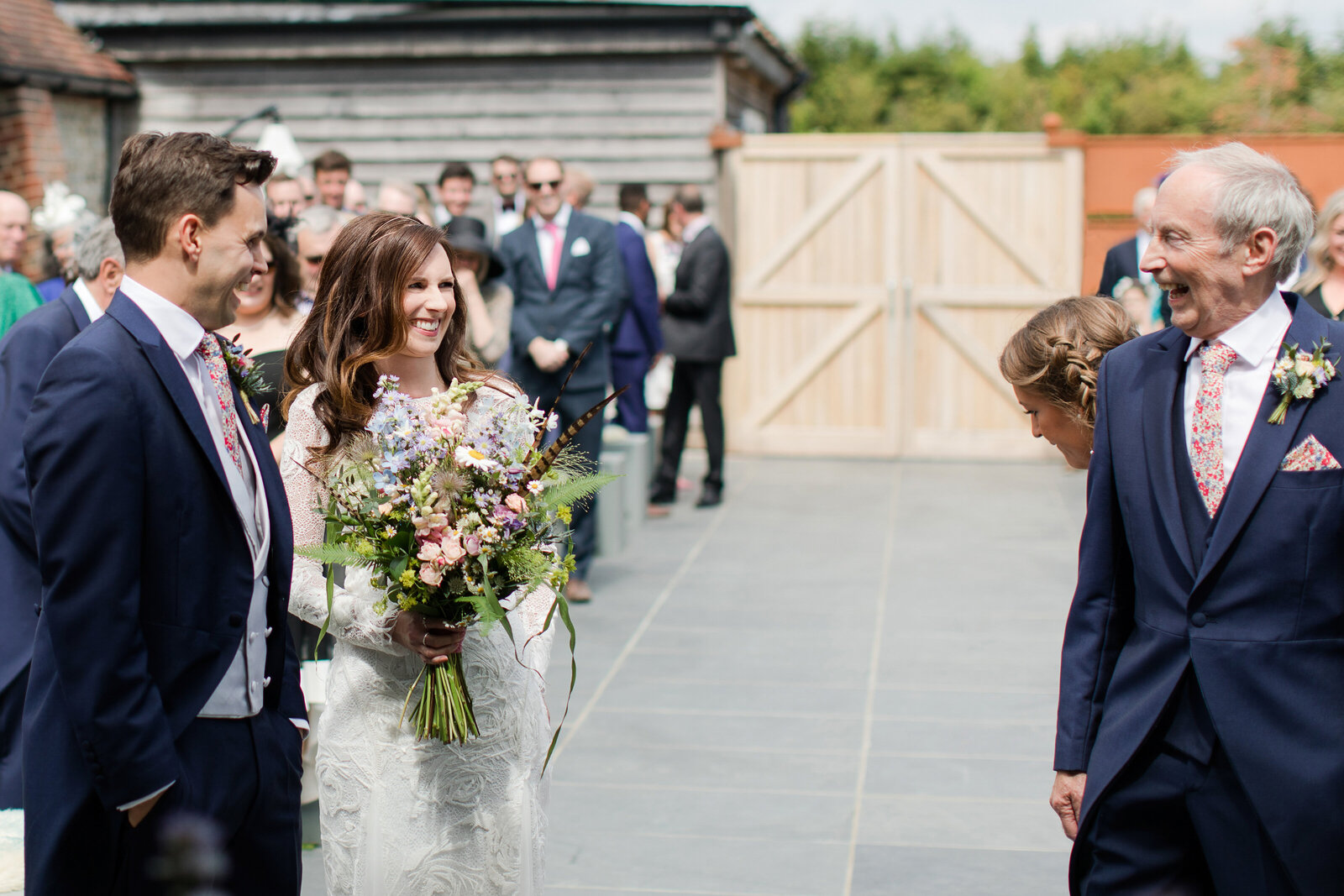 adorlee-389-southend-barns-wedding-photographer
